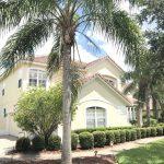 Orlando Property Management 5819-03