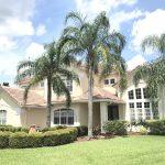 Orlando Property Management 5819-04