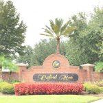 Orlando Property Management 5819-05