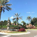 Orlando Property Management 5819-06