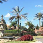 Orlando Property Management 5819-07