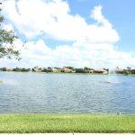 Orlando Property Management 5819-08
