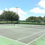 Orlando Property Management 5819-10