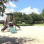 Orlando Property Management 5819-11
