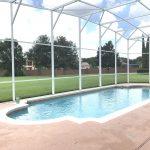 Orlando Property Management 5819-13