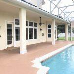 Orlando Property Management 5819-15