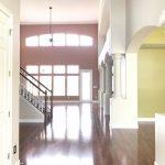 Orlando Property Management 5819-18