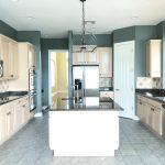 Orlando Property Management 5819-27