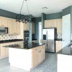 Orlando Property Management 5819-28