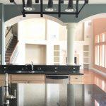 Orlando Property Management 5819-29