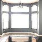 Orlando Property Management 5819-30