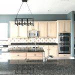 Orlando Property Management 5819-31