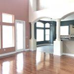 Orlando Property Management 5819-32