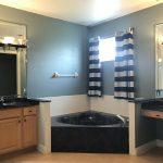 Orlando Property Management 5819-36