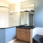 Orlando Property Management 5819-37