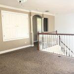 Orlando Property Management 5819-40