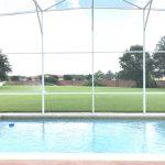Orlando Property Management 5819-49