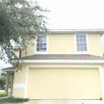 Orlando Property Management 2401-01