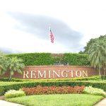 Orlando Property Management 2401-02