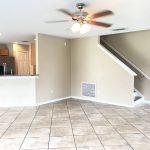 Orlando Property Management 2401-06