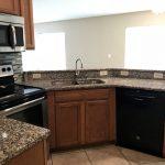 Orlando Property Management 2401-08