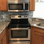 Orlando Property Management 2401-09