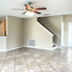 Orlando Property Management 2401-14