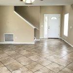 Orlando Property Management 2401-15