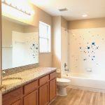Orlando Property Management 2401-20