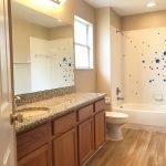 Orlando Property Management 2401-21