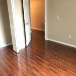 Orlando Property Management 2401-37