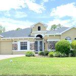 Orlando Property Management 3748-01