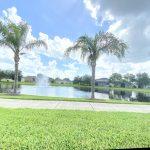 Orlando Property Management 3748-03