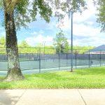 Orlando Property Management 3748-04