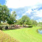 Orlando Property Management 3748-05