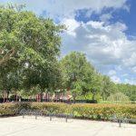Orlando Property Management 3748-06