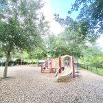 Orlando Property Management 3748-07