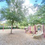 Orlando Property Management 3748-08