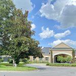 Orlando Property Management 3748-09