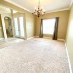 Orlando Property Management 3748-12