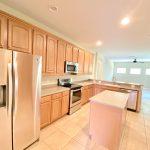 Orlando Property Management 3748-15