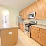Orlando Property Management 3748-16