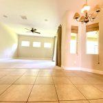 Orlando Property Management 3748-17