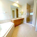 Orlando Property Management 3748-37