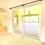 Orlando Property Management 3748-38