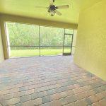 Orlando Property Management 3748-39