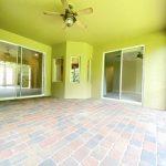 Orlando Property Management 3748-40