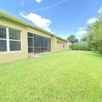Orlando Property Management 3748-41