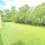 Orlando Property Management 3748-42