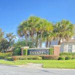 Orlando Property Management 10561-02